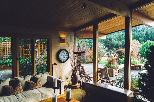 8 idées pour profiter de votre salon de jardin même en hiver ...