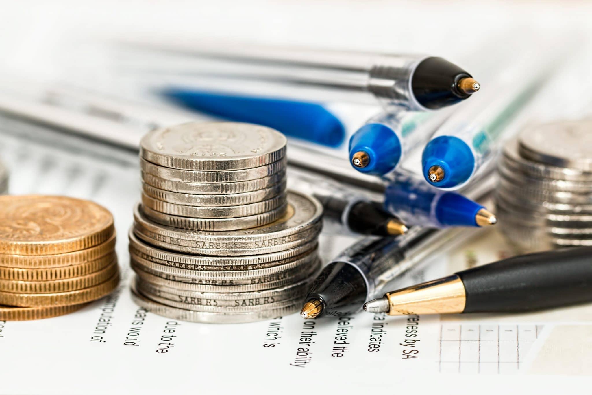 Les outils pour gérer son budget